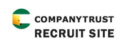 COMPANYTRUST RECRUIT SITE